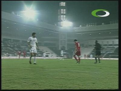 Abu Dhabi Sports 2