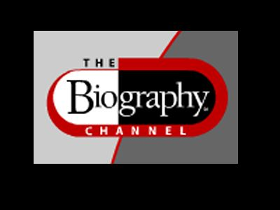 Biography Channel