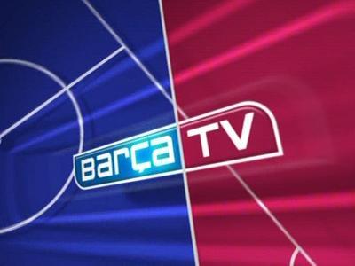 Ver Canal Barca TV en Vivo