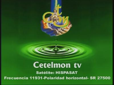 Cetelmon TV