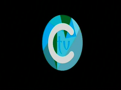 Covenant TV