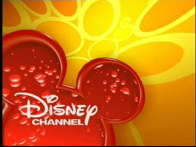Disney Channel Polska