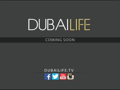 DubaiLife TV