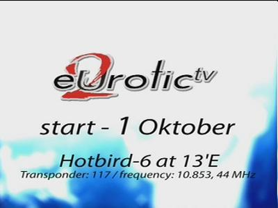 Eurotic TV 2