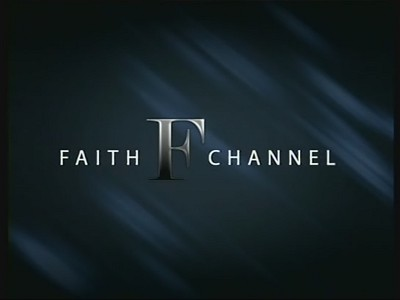 Faith Channel