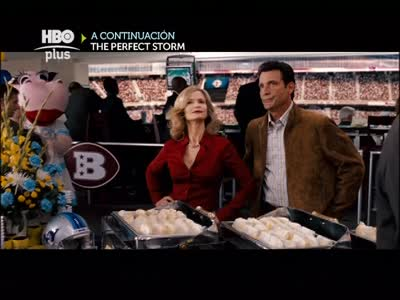 HBO Plus Latinamérica (Intelsat 11 - 43.0°W)