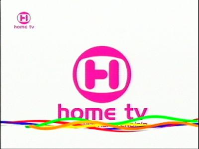 Home TV
