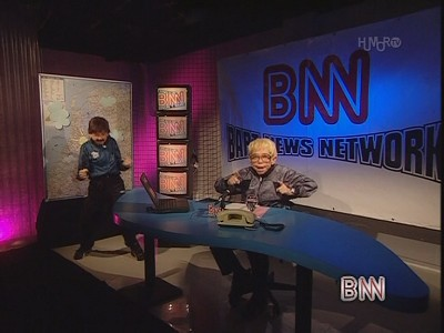 NPO Humor TV