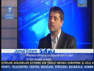 Jurnal TV Moldova