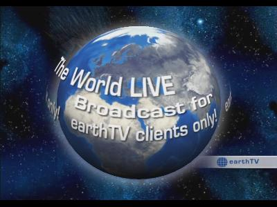 Earth TV