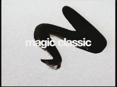 Magic Classic