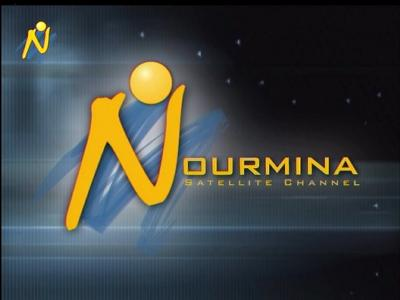 Nourmina Satellite Channel