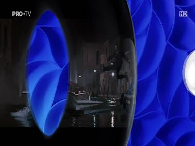 Pro TV HD (Hellas Sat 2 - 39.0°E)