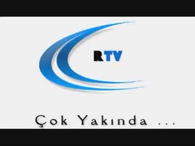 RTV (Turkey)