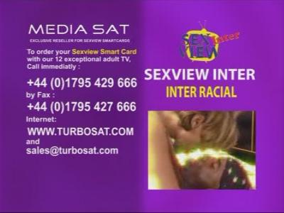 Sex View Inter