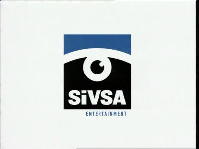 SiVSA Entertainment