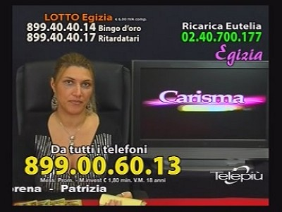 Telepiù Channel