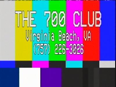 El club de los 700