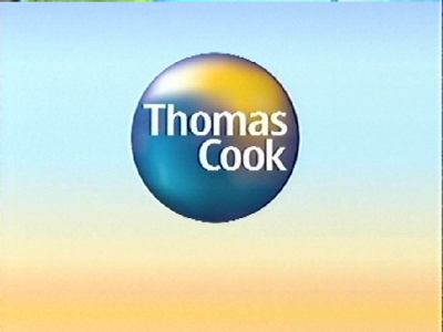Thomas Cook TV