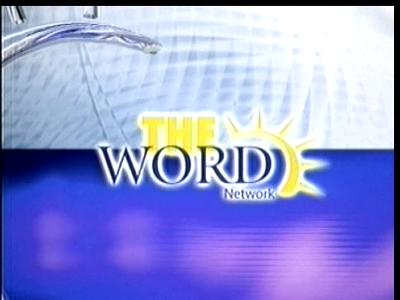 The Word Network (Eutelsat 25B - 25.5°E)