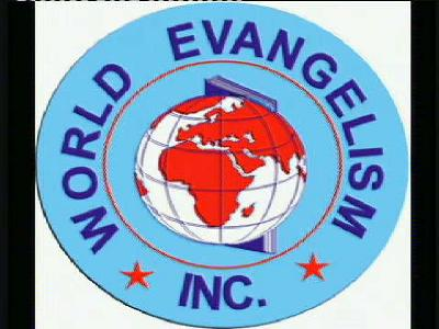 World Evangelism Inc.