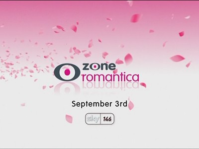 Zone Romantica UK